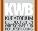 [Bild: KWB.jpg]